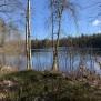 Syhelg i Karlsnäs