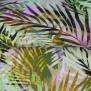 NYHETER - palm
