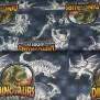 NYHETER - Dinosaur