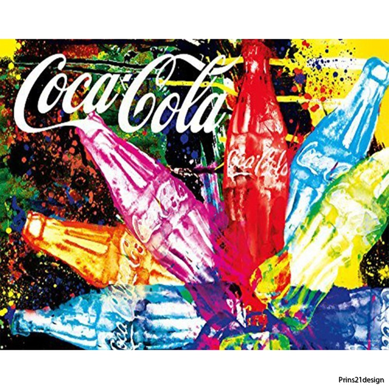 5-wholesale-cocacola-diy-5d-diamond-painting-full-drill-2027111