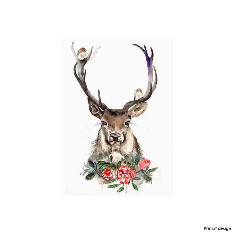 wholesale-moose-head-diamond-painting-canvas-distributor-20531233-full-drilled-5d