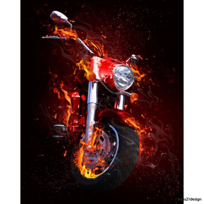 wholesale-motorcycle-diamond-painting-supplier-20313758