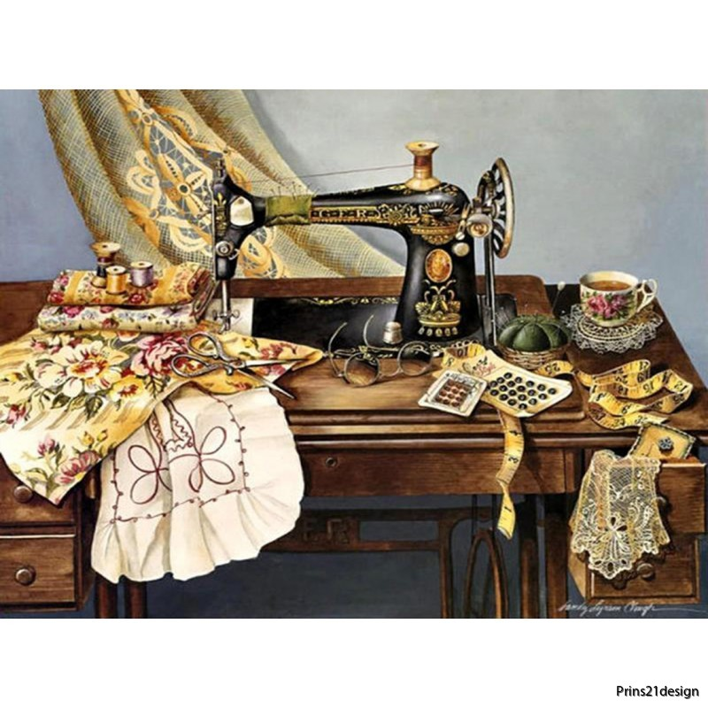 wholesale-distributo-antique-sewing-machine-diamond-painting-full-drilled-5121047