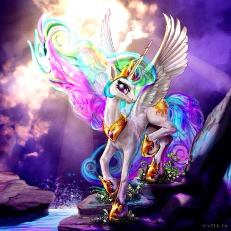 wholesale-unicorn-diamond-painting-distributor-203161523