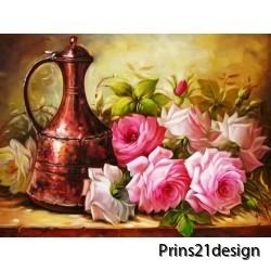 wholesale-rose-flower-diamond-painting-distributor-203120845