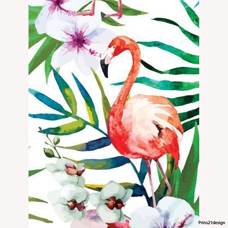 wholesale-distributor-flamingo-diamond-painting-20523942