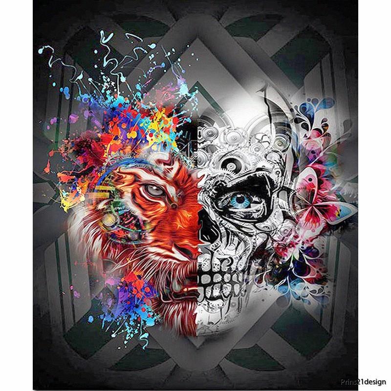 hal-tiger-skull-face-full-drill-diamond-painting-