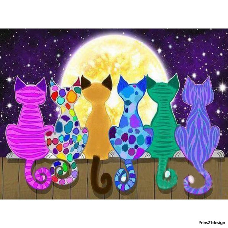 wholesale-cat-watch-moon-diamond-painting-manufacture-203112137