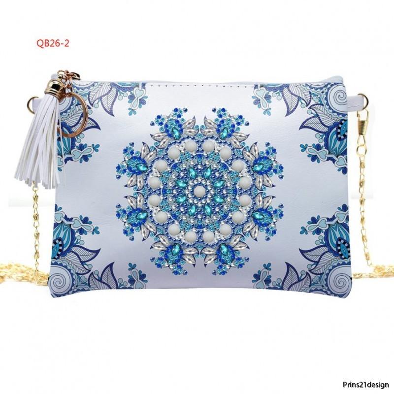 wholesale-creative-diy-diamond-painting-purse-