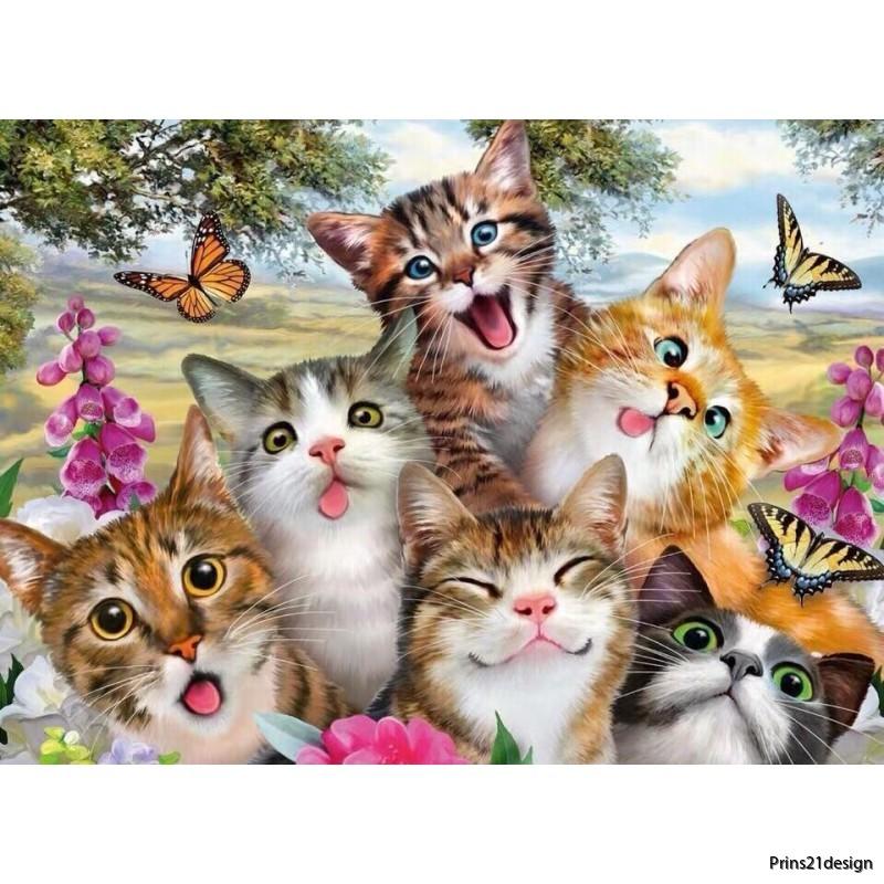 wholesale-cute-cat-diamond-painting-kits-614956