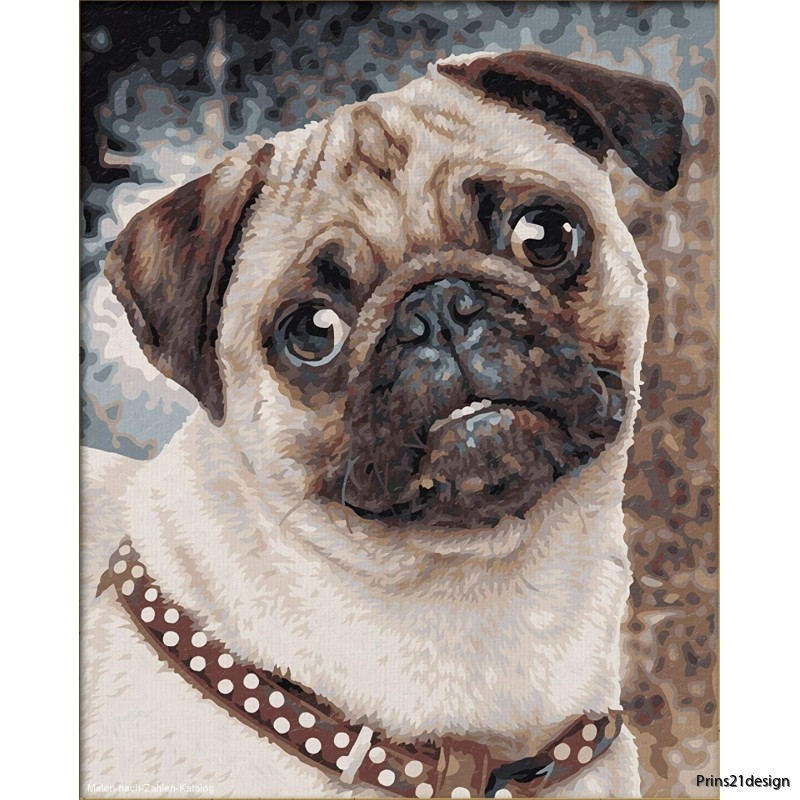 wholesale-cute-dog-diamond-painting-kits-distributor-204231113