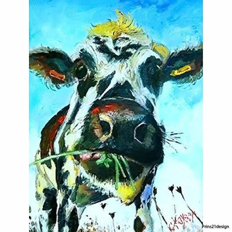 wholesale-distributor-cow-head-diamond-painting-kits-0602713