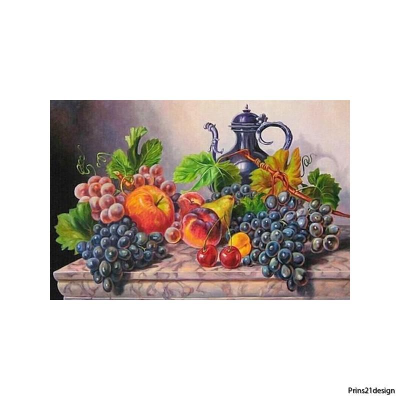 wholesale-fruit-diamond-painting-kits-supplies-203301013