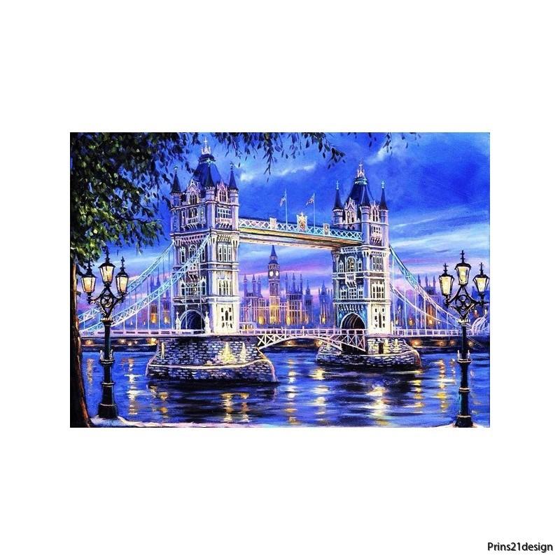 wholesale-london-bridge-diamond-painting-distributor-20413759