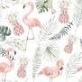 NYHETER - Flamingo