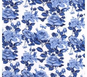 blå härliga rosor - blå härliga rosor