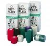 Power Vet-Flex elast binda självhäftande