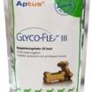 Glyco Flex III