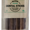 Dental Sticks – Kalkon 4-Pack