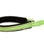 Halsband reflex