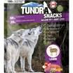 Tundra snacks