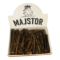 Majstor hjorthudsrulle 100g