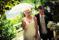 Bröllop i Skanör