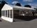 Våra tält 6x9 meter utan sidovägg
