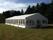 Våra tält 9x12 meter