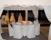 Bröllopsutställning