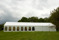 Tält 6x21 meter