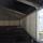 Ikea 20 x 50 m tält