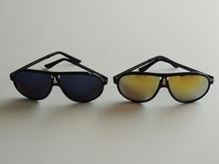 Solglasögon Destroyer