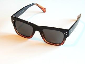 Solglasögon Judy 2