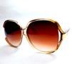 Solglasögon bumling, flera färger - Stooora Glasögon!