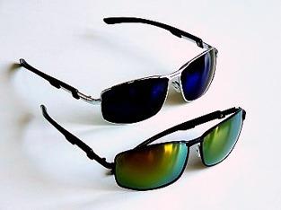 Solglasögon Alve