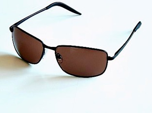 Solglasögon Aygo