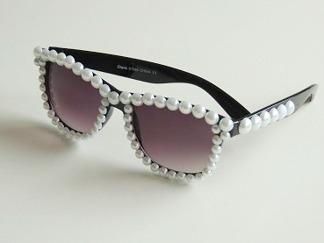 Solglasögon pearl classic