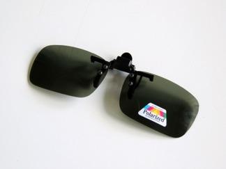 Flipup 60 mm , 40 mm hög