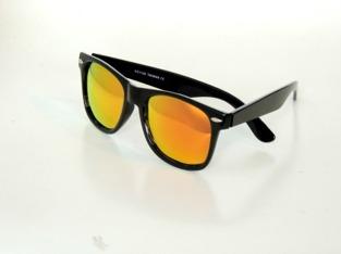 Polariserande solglas Turid, 3 färger