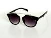 Solglas Eugen, finns i 3 varianter
