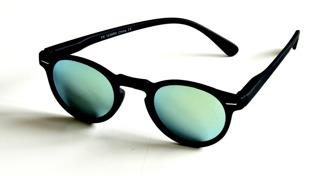 Solglasögon Lea 1