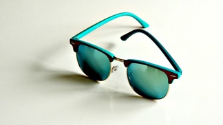 Solglasögon Boris 2