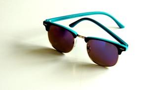 Solglasögon Boris 3