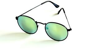 Solglasögon Cosmo 2