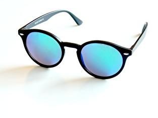 Solglasögon Pescara 3