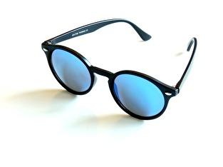 Solglasögon Pescara 1