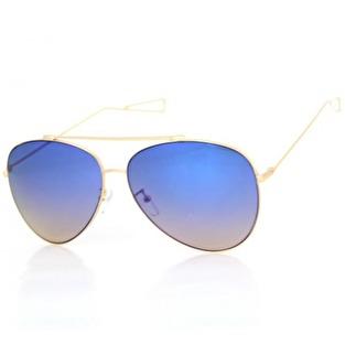 Solglasögon Alfons