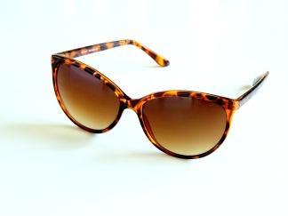 Solglas Doriz bruna