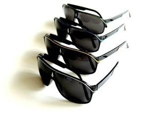 Solglasögon Charlie